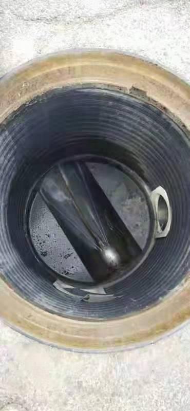 通州潞城专业化粪池清掏服务周到