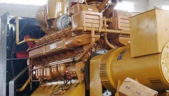 设备物质回收-清远市阳山县废螺纹钢回收公司详细资料和报价表