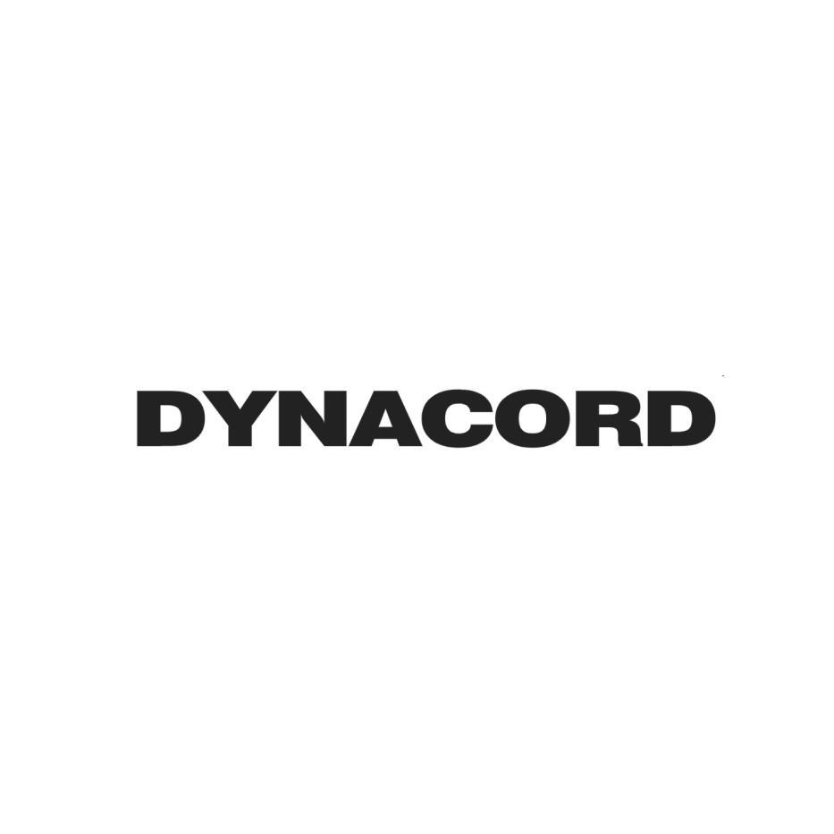 邵阳德国DYNACORD音响功放CD机维修公司