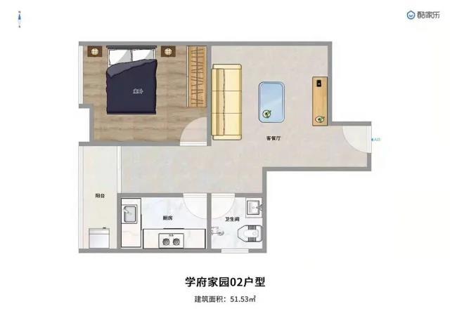 特特特例!大岭山地铁6号线学府家园【】大岭山统建楼