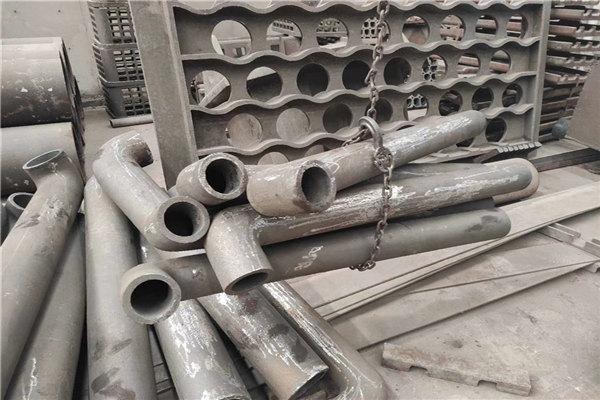 1Cr11MoV合金铸钢耐磨衬板耐热钢铸件厂家