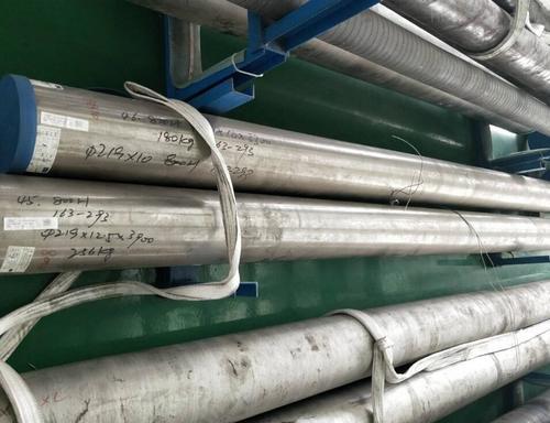 宜昌猇亭Incoloy901镍基钢管供应商