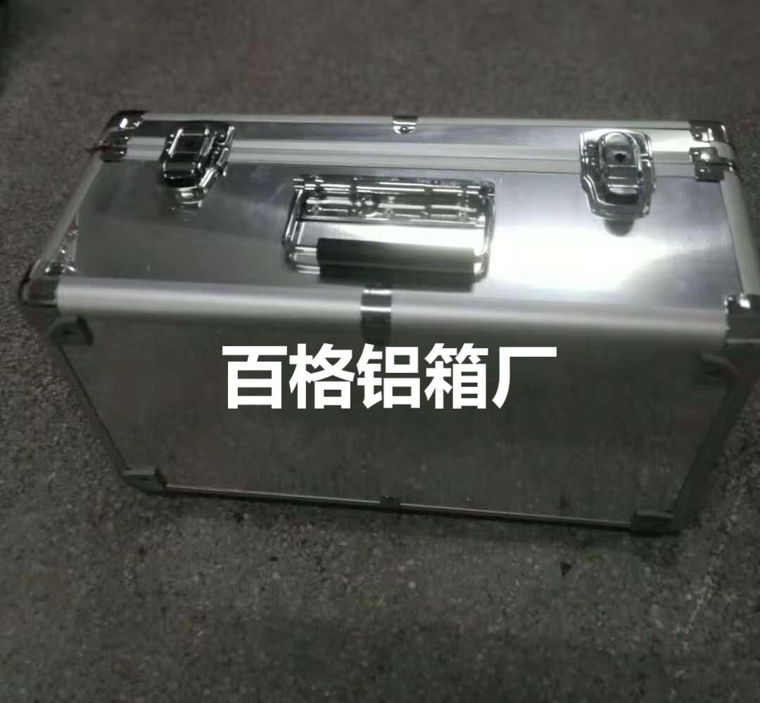 南宁生产航空箱制造厂
