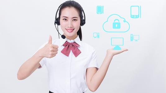 成都统帅空调售后服务电话是多少(全国24小时)客服热线中心