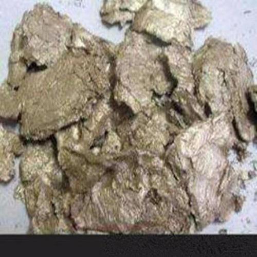 长白银粉回收,长白收购铂钯铑合金,长白回收铑活化剂