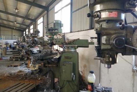 设备物质回收-广州市增城区机器设备回收公司回收流程全天在线