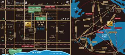 「优惠」嘉兴湖蓝庭景园—「——欢迎您!!」—楼盘介绍