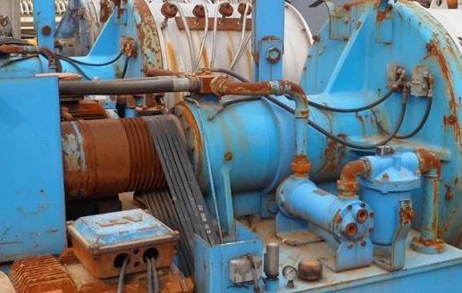 设备物质回收-江门市恩市配电设备回收公司回收流程全天在线
