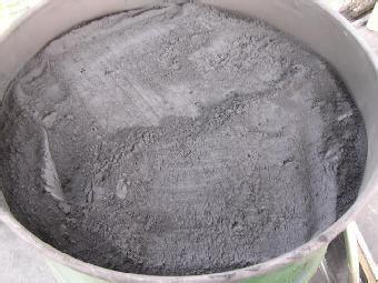 贡山溴化银回收,贡山收购钌粉,贡山回收金片边角料