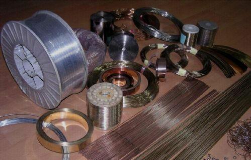 桐柏导电银浆回收,桐柏收购,桐柏回收镀金废液