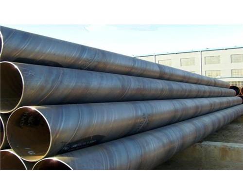 水利用630*4螺旋钢管钢管价格