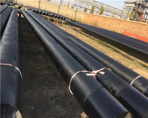 920*9国标螺旋钢管钢管价格