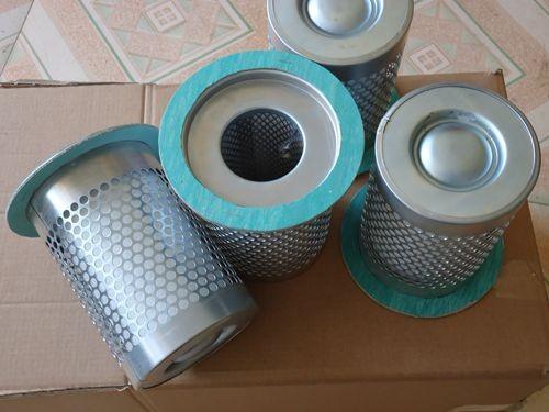 广元TFX-25X80液压过滤器滤芯系列公司\厂家\供应商