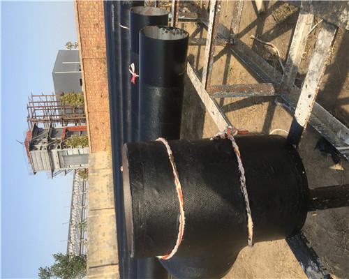 直径1420*16防腐螺旋钢管过磅一吨价格