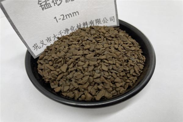 石家庄井陉矿区喷砂除锈石英砂批发商