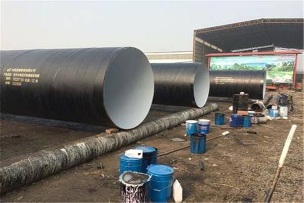 地埋给水用螺旋焊钢管马鞍山市+今日价格(管道)