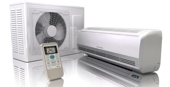 怀化LG空调网站-vip1166专业专线-400客服售后电话