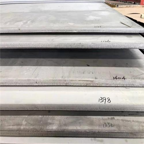 盐城Inconel8020耐腐蚀钢板