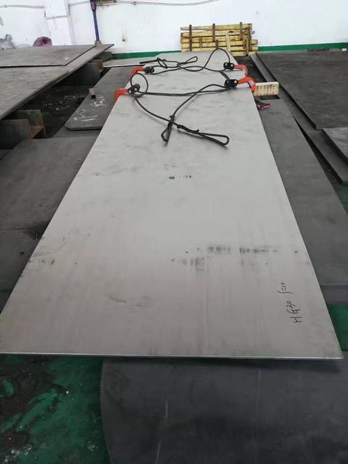 芜湖Inconel8020板材厂家