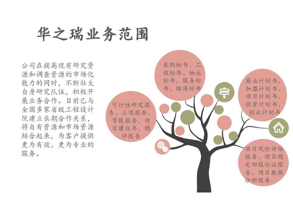 2021年枝江做立项申请报告项目立项审批流程