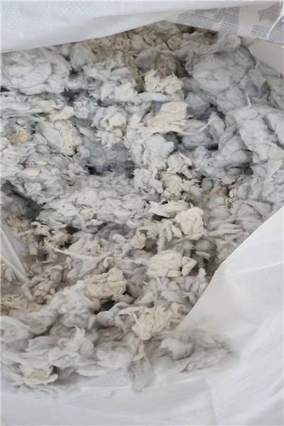四川省成都市电梯井无机纤维喷涂可以喷多厚