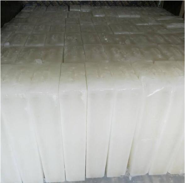 合肥制冰公司 供应工业冰块