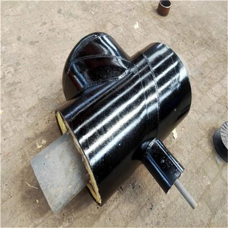 蒸汽连续输水装置(架空)吐鲁番地区一条龙网销- [河北兴松实业]