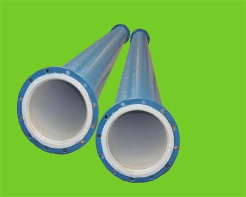 426直缝焊钢管运到价()