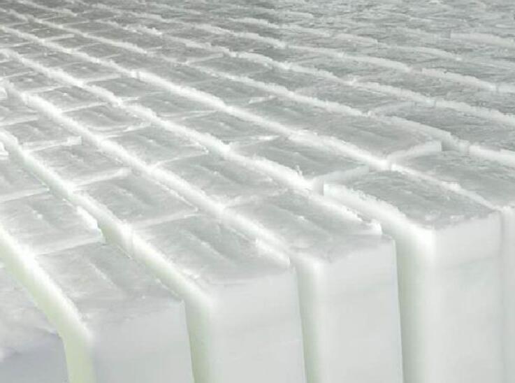上海惠南镇制冰公司 供应电话