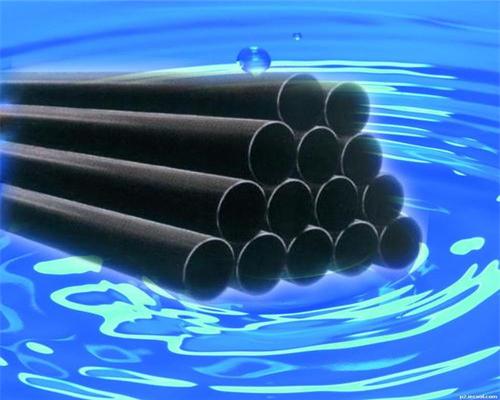 φ478饮水用螺旋钢管价格(早知道)