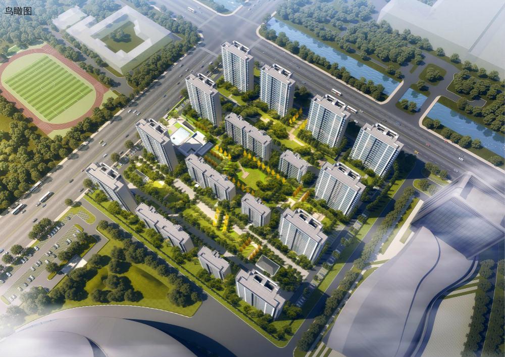 【重磅】:苏州吴江铂珺庭—苏州湾铂珺庭——『售楼台〗——有房出售