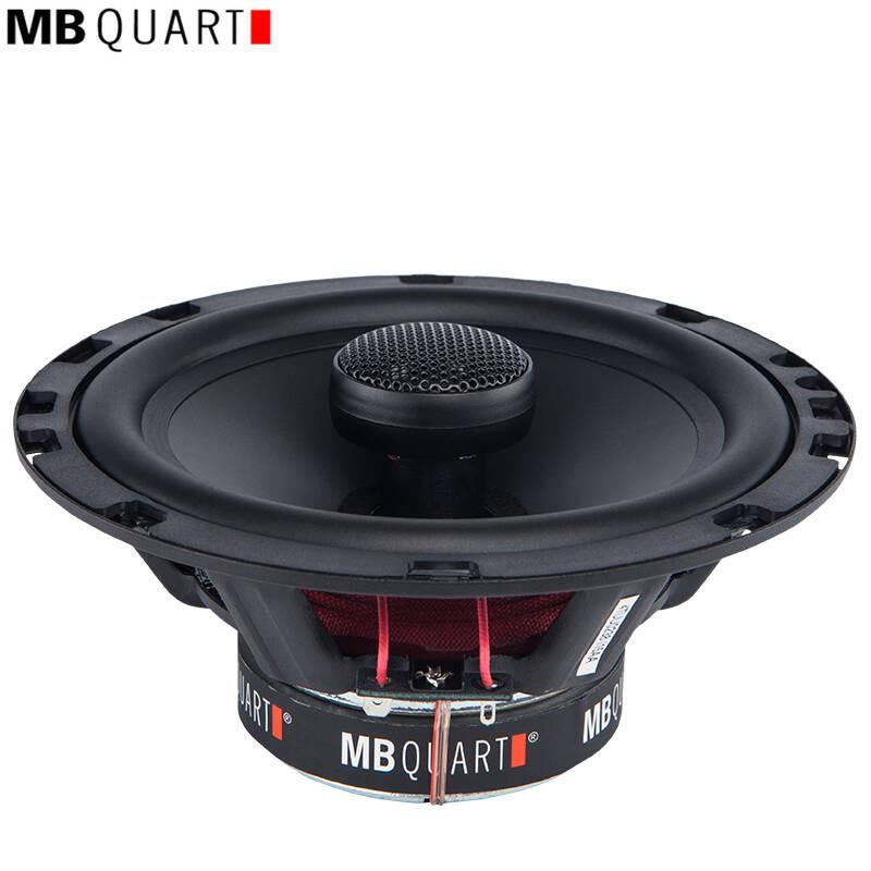 洛阳德国MBQuart(歌德)CD机售后保障技术部