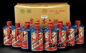 【热搜】长沙(1990年茅台酒回收价格)价格多少钱
