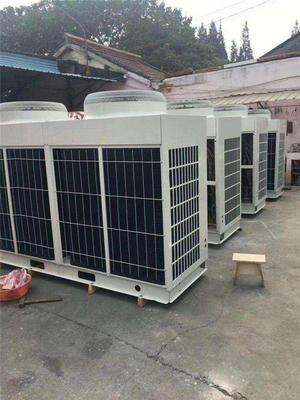 东莞虎门镇高价回收空调价格行情一览表