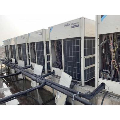 广州海珠区回收空调回收拆除一览表
