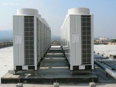 东莞东坑镇工厂空调回收物尽其用一览表