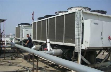 广州白云区专业回收空调服务为先一览表