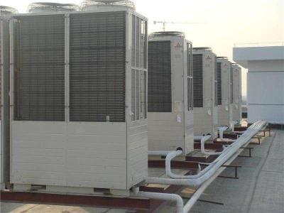 东莞南城区大量回收空调服务为先一览表