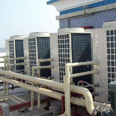 东莞谢岗镇专业回收空调物尽其用一览表