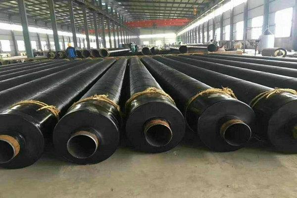 东莞横沥水泥砂浆内衬防腐钢管欢迎采购河北防腐钢管厂家