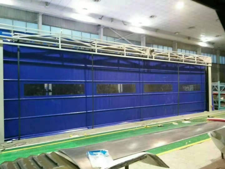 红桥区防火卷帘门安装、维修特级防火卷帘门、防火门厂家厂家