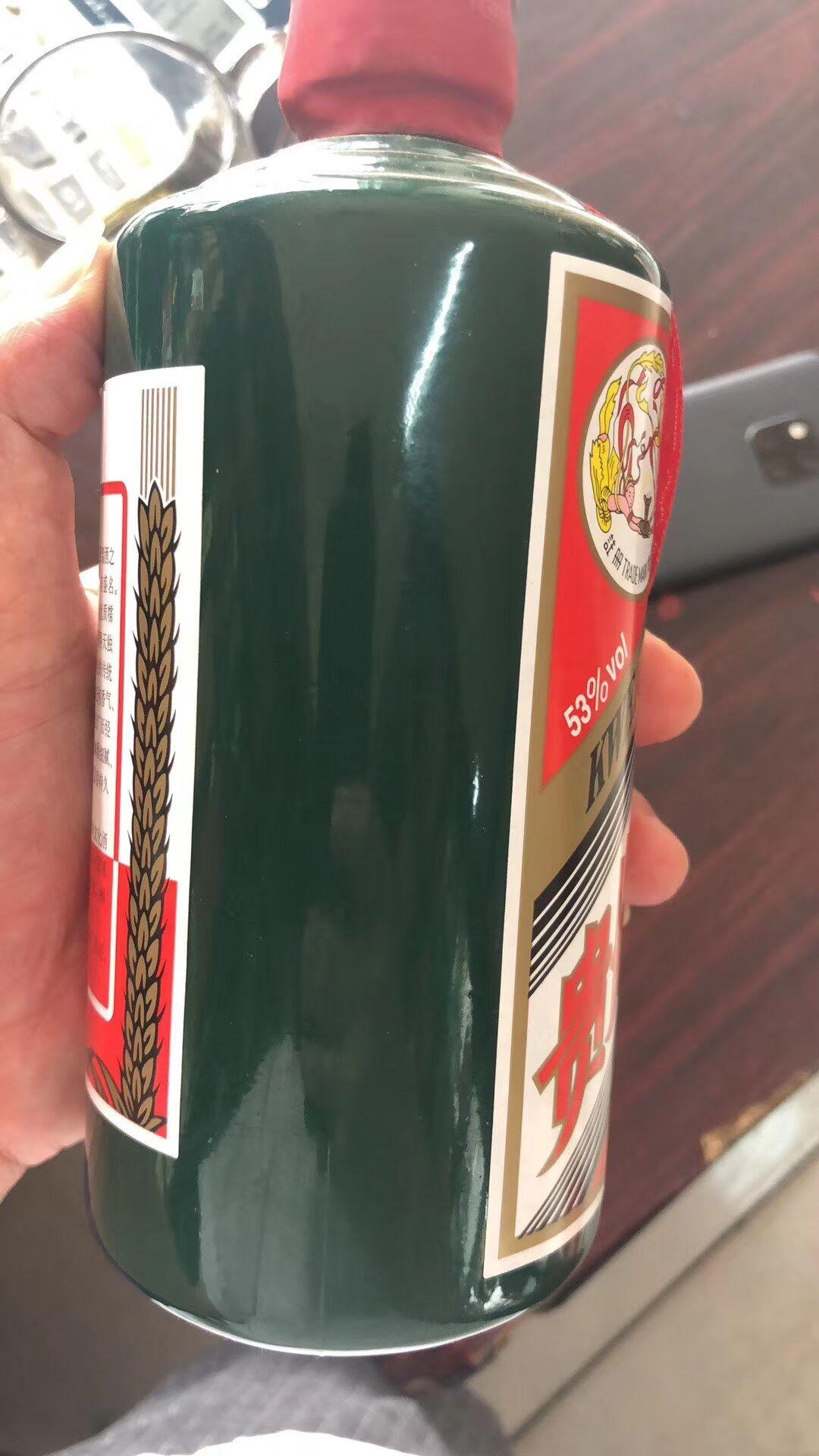 任丘茅台酒回收回收80年老茅台酒(电话