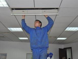 三菱空调24小时热线(全国400网点)全国统一400客服中心