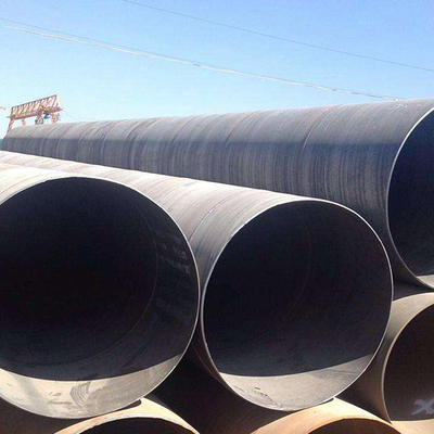 三明市宁化县114小口径钢管生产厂家