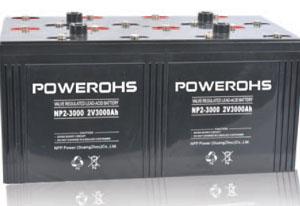 路南区科华直流屏蓄电池有限公司