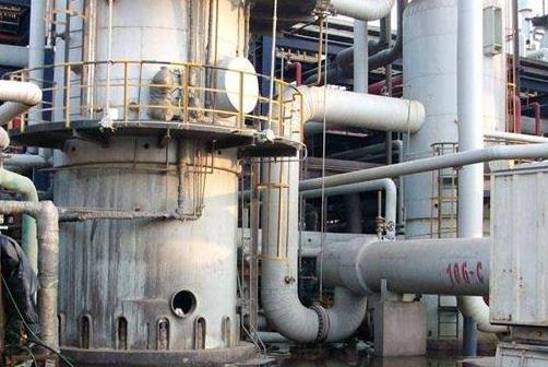 江门市台山市电力设备回收-价格高的公司和厂家