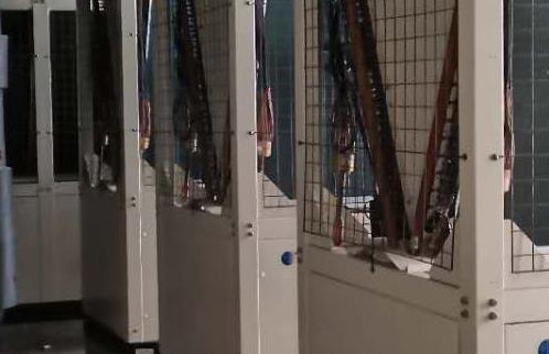 宝安区纺织设备回收-价格高的公司和厂家