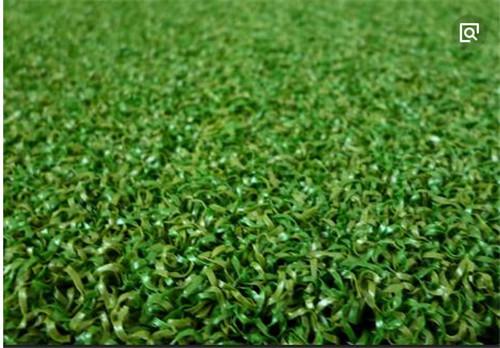 台州门球场仿真草坪生产厂家
