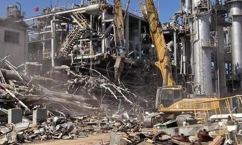 清远市佛冈县印染设备回收-价格高的公司和厂家