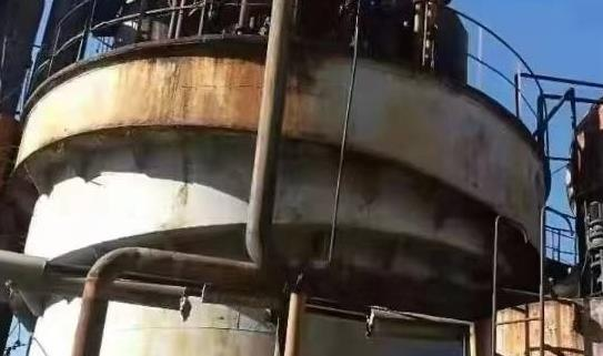 东莞市凤岗镇乘客电梯回收-价格高的公司和厂家